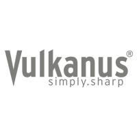 Vulkanus