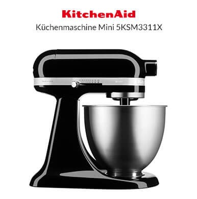 Kitchenaid Kuchenmaschine Artisan Set Gunstig Online Kaufen One
