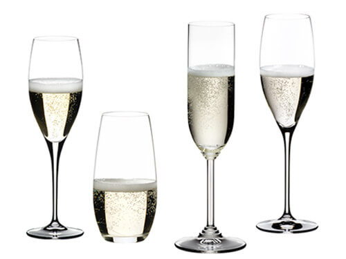 One-Kitchen_Champagnerglas_verschied