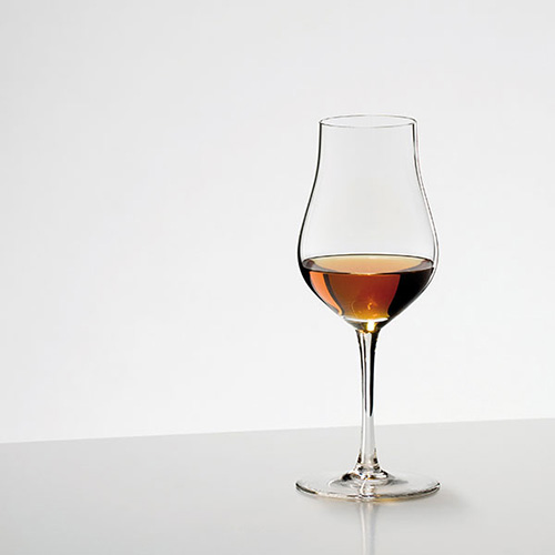 One Kitchen Riedel Sommeliers Cognacglas