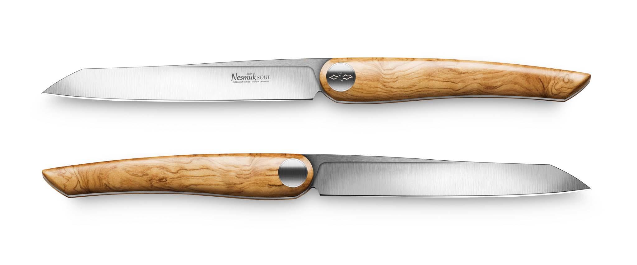 Nesmuk_SOUL_steak_olive_wood_double-Kopie