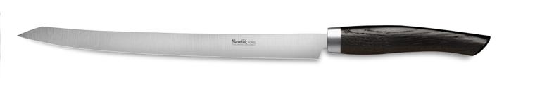filetiermesser-flexible-klinge
